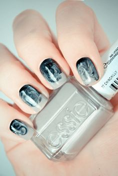 nails Artist. Visit my site Real Techniques brushes -$10 http://www.dailymotion.com/video/x19c9pe_real-techniques-by-samantha-chapman-iherb-coupon-owi469_news