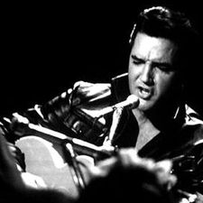 10 Essential Elvis Presley Songs | The Rock and Roll Hall of Fame and Museum