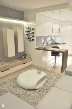http://www.homebook.pl/inspiracje/salon/66558_-salon-styl-nowoczesny