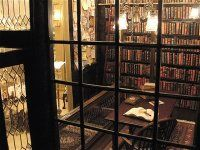 Windsor Antiques and Rare Book Shop Roombox