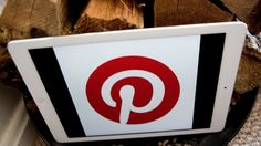 Awesome article revealing 5 common myths associated with using Pinterest as a social marketing strategy.
