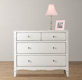Sloane Dresser
