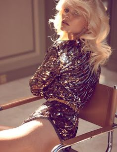 Ashlees Loves: Sequins are a must! I love to sparkle!  #sequins #fashion