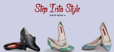 Doll Me Up | Pinup Style Clothing, Vintage Inspired, Rockabilly Fashion, Retro Dresses - Doll Me Up