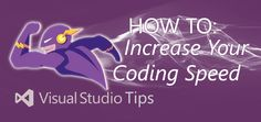 How To Increase Your Coding Speed http://denricdenise.info/2017/02/how-to-increase-your-coding-speed/