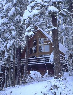 1000 Images About Our Yosemite Lodging On Pinterest