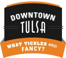 Tulsa gems