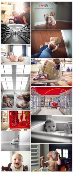 Lifestyle Photography: 8 Tips to Creating a Lifestyle Feel #What a great idea for a photography ✲#