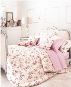 Copripiumino Love Therapy Bassetti.31 Best Copriletto Trapunta Images In 2018 Bedspread Quilts