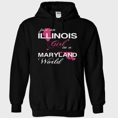 ustHong002-005-Maryland GIRL, Order HERE ==> https://www.sunfrog.com/Camping/1-Black-79309715-Hoodie.html?89701, Please tag & share with your friends who would love it , #christmasgifts #renegadelife #superbowl