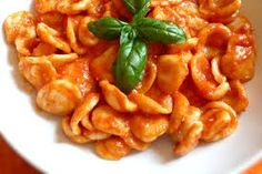 Image result for italian recipes