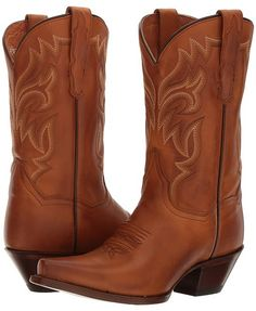 Dan Post - Kerry Cowboy Boots. Cowboy boot fashions. I'm an affiliate marketer. When you click on a link or buy from the retailer, I earn a commission.