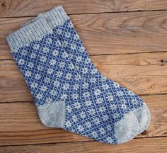 Fair Isle Knitting, Knitting Socks, Knitted Hats, Lots Of Socks, My Socks, Mitten Gloves, Mittens, Stick O, Wool Socks