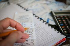 http://kreditvergleich.finance - Sofortkredite ab 0,99%