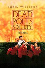 O Clube dos Poetas Mortos