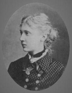 1c) Marie Anne (Altenburg 14 Mar 1864-Bückeburg 3 May 1918); m.Altenburg 16 Apr 1882 Georg Pr zu Schaumburg-Lippe (Bückeburg 10 Oct 1846-Bückeburg 29 Apr 1911)