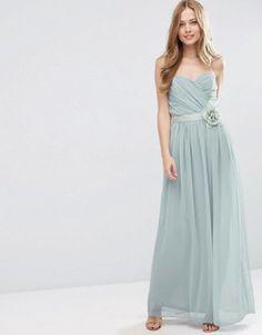 Bridesmaid Dresses | Wedding guest dresses & wedding attire | ASOS