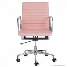 milan direct replica eames executive office. Eames Replica Management Office Chair - Aqua Buy Milan Direct | Around The Home Pinterest Designer Chairs, Executive