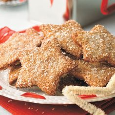 ... Cookies on Pinterest | Linzer cookies, Holiday cookies and Southern