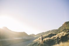Dan and Beth / Bethells / Just Love Photography