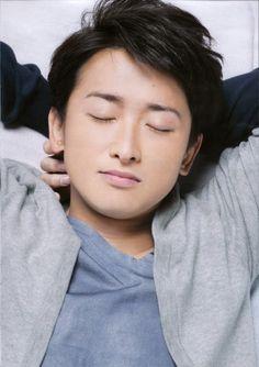 大野智 Ninomiya Kazunari, 26 November, Japanese Boy, To My Future Husband, Forever Love, Beautiful Boys, Bad Boys, Boy Bands, Good Times