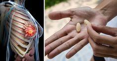 Mai sentito parlare della vitamina B17? Probabilmente no. Si trova in: nocciole; frutti di bosco; ortaggi; germogli; tuberi e in abbondanza nei noccioli di certi tipi di frutta come l'albicocca, la pe