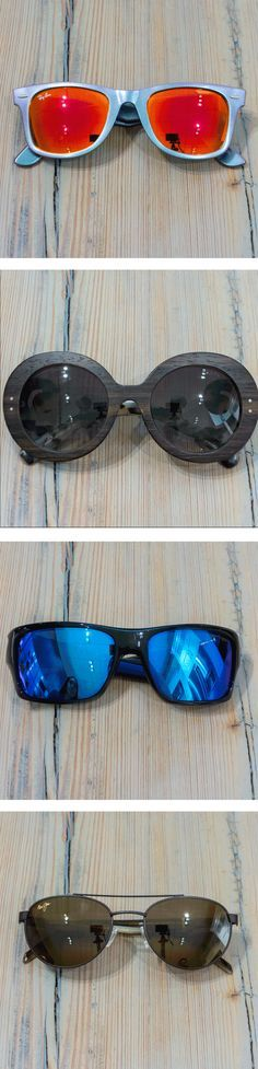 83bce9dfa9fc 16 Best Polarized Wayfarer Sunglasses images