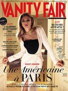 vanity-fair-france