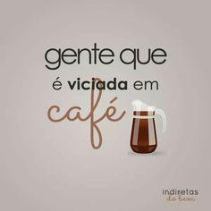 É viciada em café Love Cafe, Cafe Me, I Love Coffee, My Coffee, L Quotes, Tea And Books, Story Instagram, Coffee Cafe, Coffee Roasting