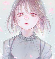 Chu soft blossom( ˘ ³˘)♥