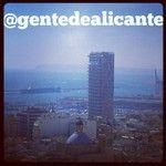 @gentedealicante Gente de Alicante Web Instagram User » Followgram