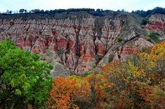 DSC_3005 Half Dome, Romania, Grand Canyon, Mountains, Nature, Outdoors, Travel, Naturaleza, Viajes