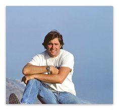 Bruce Jenner, Classic, Style, Fashion, Derby, Swag, Moda, Fashion Styles, Classic Books