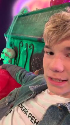Martinus you loked me 😍 Dream Boyfriend, Cute Twins, Hot Guys, Hot Men, Love You Forever, To My Future Husband, Handsome Boys, My Boys, True Love