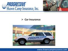 Commercial Auto Insurance Quotes Amazing Online Commercial Vehicle Insurance  Commercial Vehicle Insurance