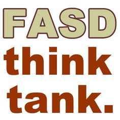 FASD Think Tank: 101 Holiday Strategies for Fetal Alcohol Spectrum Disorders Supporting yourself and your family