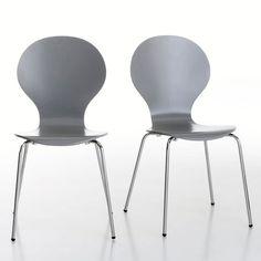 50 Idees De Le Bon Coin Chaise Osier Fauteuil Bureau Design Table A Manger En Chene
