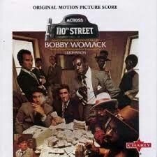 Bobby Womack - Across 110th Street