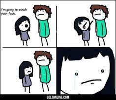 Short Girl Problems#funny #lol #lolzonline
