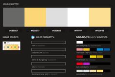 Get all the free tools and resources you need to kick your visual content up a notch.