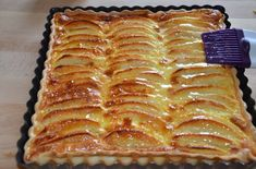 Gateau Cake, Cooking Chef, Strudel, Flan, Biscuits, Delicious Desserts, Buffet, Deserts, Baking