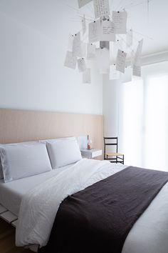 Bauhaus, Agi Architects, Interior Design, Studio, Gallery, Bed, Pictures, Furniture, Home Decor