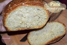 Honey Oat Bread Recipe on Yummly Honey Oat Bread, Banana Bread, Allrecipes, Gluten, Homemade, Baking, Desserts, Food, Pantry