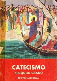 Yo fuí a EGB. Recuerdos de los años 60 y 70.: Los libros de texto escolares años 60yofuiaegb
