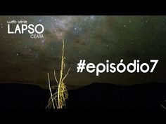 #episódio7 [web série LAPSO Ceará] IMPRESSÕES de Viagens - YouTube