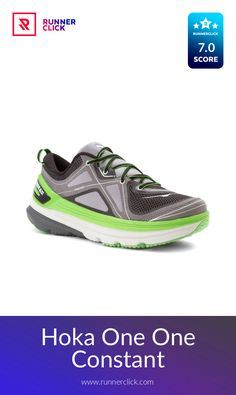 0e9e7e9d8ed Hoka One One Constant Review - Buy or Not in Feb 2019