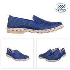 Free Spirit, Espadrilles, Flats, Shoes, Fashion, Espadrilles Outfit, Loafers & Slip Ons, Moda, Zapatos