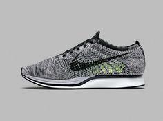 Cheap Nike Roshe Two Flyknit 365 Men's Shoe. Cheap Nike UK