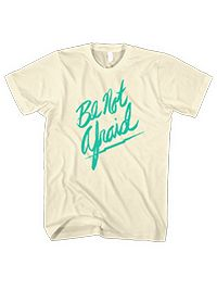 http://store.lifeteen.com/catholic-tshirt-be-not-afraid.aspx