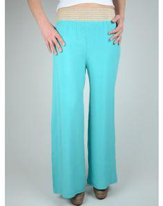 Γυναικεία Ρουχα End Of Season Sale, Pajama Pants, Pajamas, Fashion, Pjs, Moda, La Mode, Fasion, Fashion Models